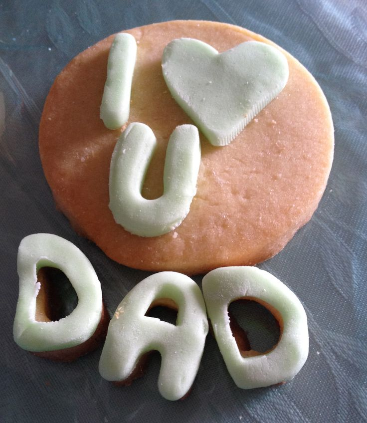 Shortbread Recipe for a gift idea. www.wendycoppola.com