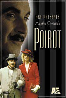 Watch Agatha Christie: Poirot 1989 On ZMovie Online - http://zmovie.me/2013/12/watch-agatha-christie-poirot-1989-on-zmovie-online/