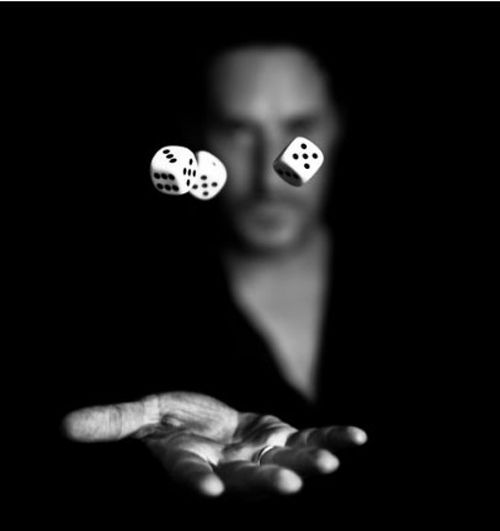 Black & White Portraits by Benoit Courti – French Inspiration!!Photos, Inspiration, White Photography, B W, Black And White, Art, Says, Benoitcourti, Benoit Courti