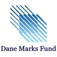 The Dane Marks fund is a community based platform allowing people to raise money for the ideas, projects, businesses or causes. The dane Marks Fund is an impartial platform with all the intergrated tools to ensure a successful fund raising campaign.