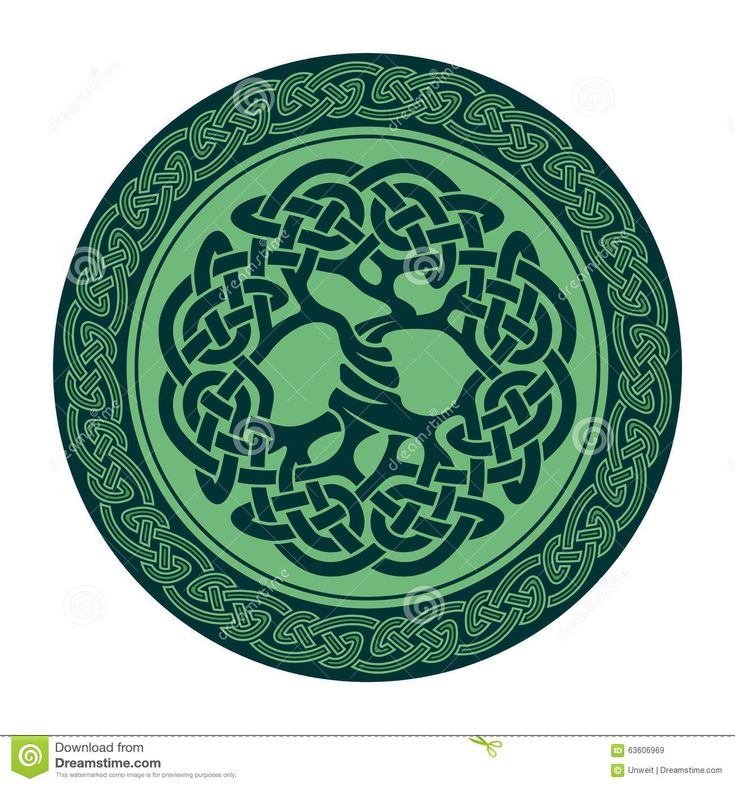 die besten 10 keltischer lebensbaum ideen auf pinterest. Black Bedroom Furniture Sets. Home Design Ideas