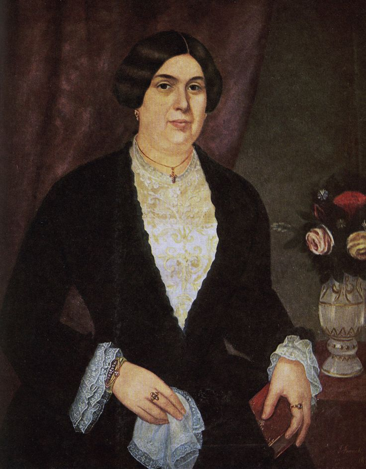 GIMÉNEZ DELGADO, Francisca (1).jpg (781×1000)
