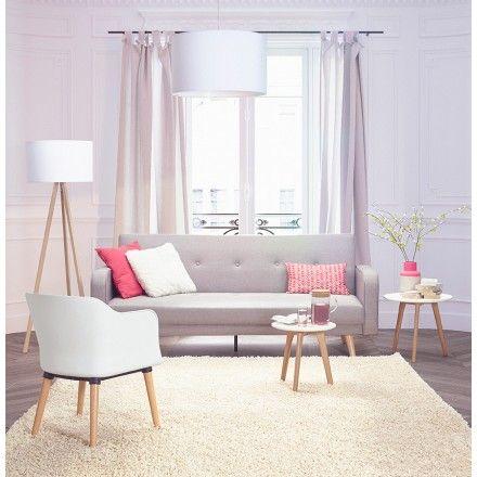 1000 id es sur le th me canap convertible scandinave sur pinterest canap convertible design. Black Bedroom Furniture Sets. Home Design Ideas