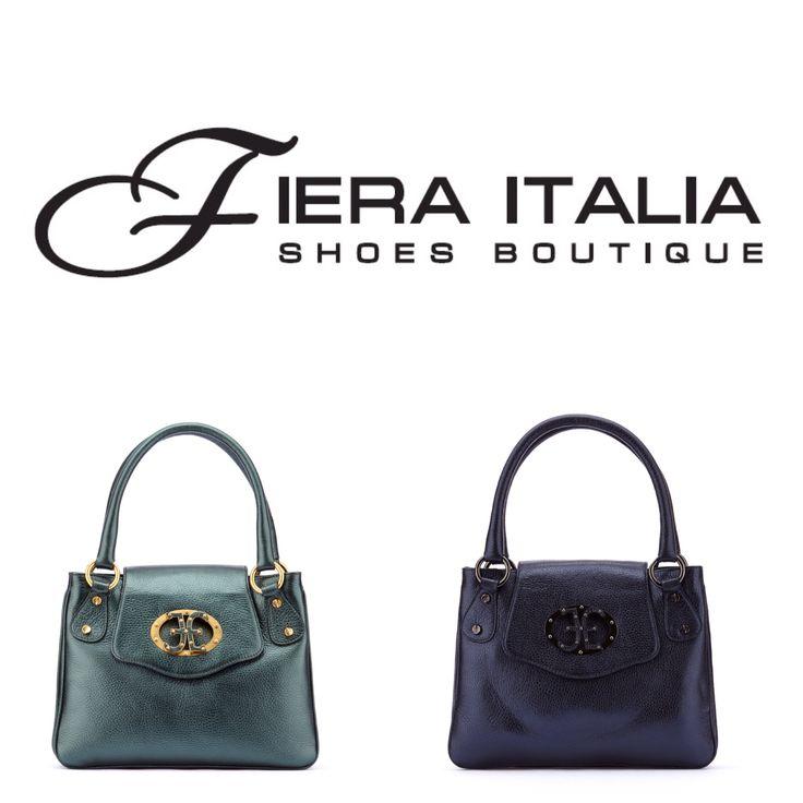 Módní tvary. Mnoho kabelek sezóny 2014-2015 dodržují přísné geometrické tvary. Trapézový modely je špička mody. Designéři se schválně zaměřují se na ostré rohy. Kabelky na období podzim-zima dobývají svými světlými barvami a stylovou výzdobou.