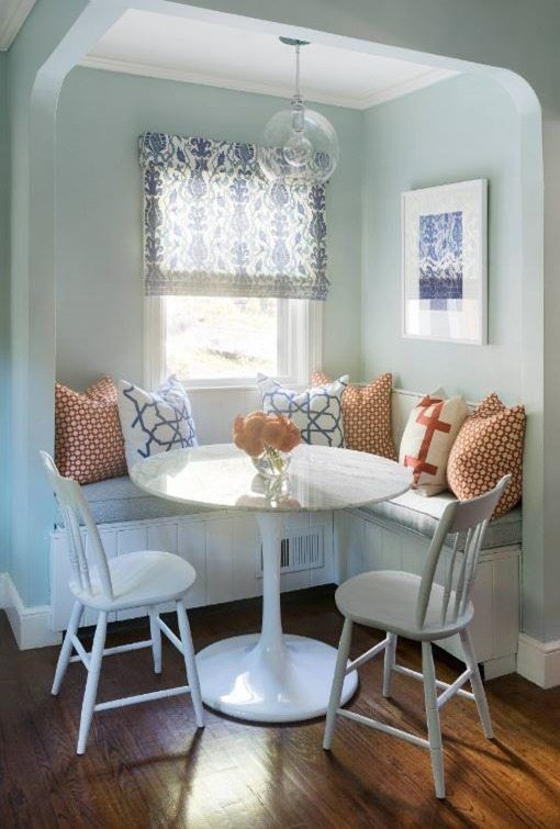 Benjamin Moore Historical Color Collection O Kelly Bernier Designs Transitional Dining RoomsStudio