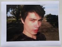 Santa Barbara mass murderer Elliot Rodger left a 141-page manifesto in which he revealed a hatred of women--and an obsession with the California State Lottery. Several times throughout the text, the disturbed 22-year-old recalls playing the Mega Millions and Powerball games--and his bitter disappointment when he failed to win.