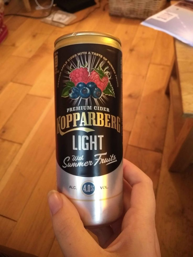 [UK] Kopparberg light - 83 calories for 250ml! #goodnutrition #physicalactivity #goodfood #vegetables #JuicePlus #healthymeal #healthyfood #healthy #health #exercise #eatclean