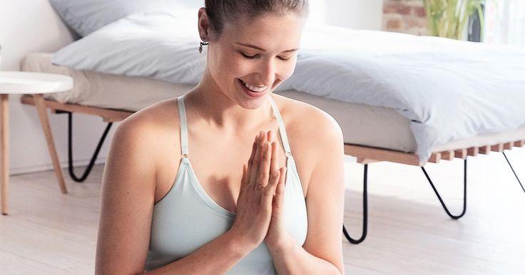 Tutustu joogaoppaaseen, testaa joogavideoita ja lue eurooppalaisten joogien haastattelut | Zalando – We Love Yoga
