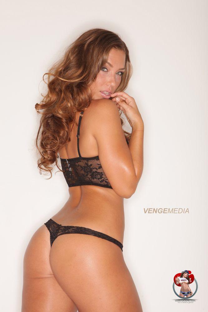 Nicole mejia nipple hidden video