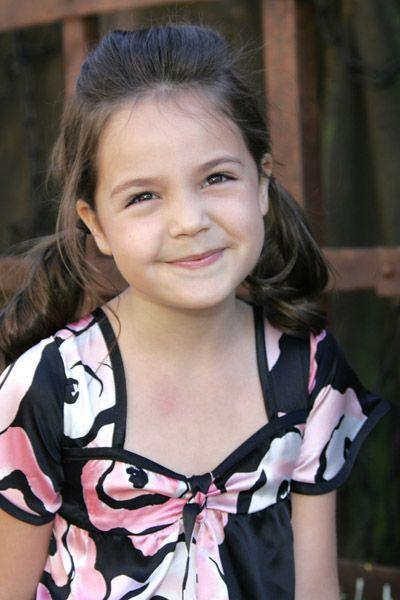 Bailee Madison Celeb Child Pics Pinterest Daughters