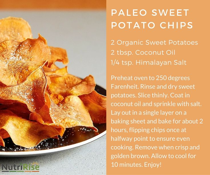 #Health #CleanEating #Recipe