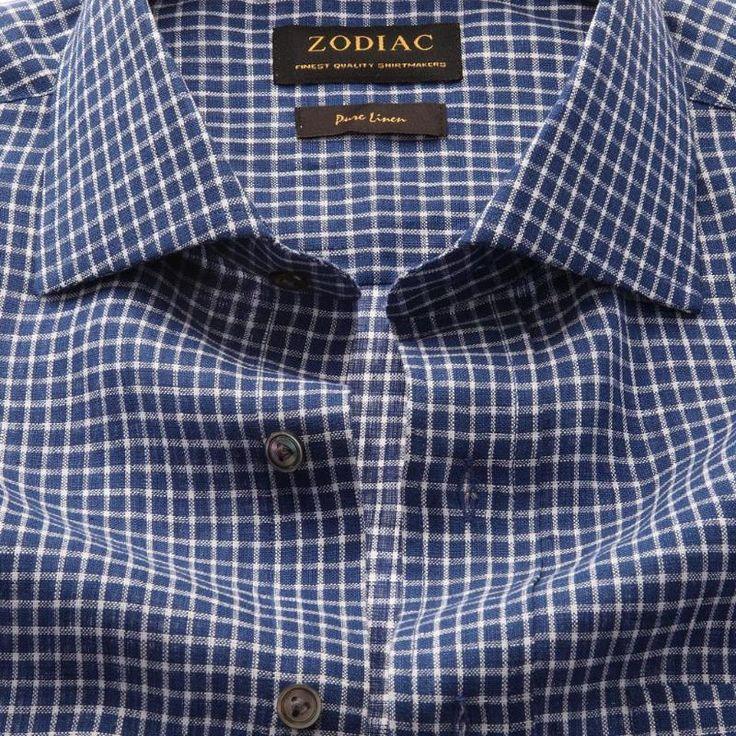 Best 25 Linen Shirts For Men Ideas On Pinterest Mens