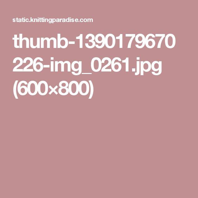 thumb-1390179670226-img_0261.jpg (600×800)