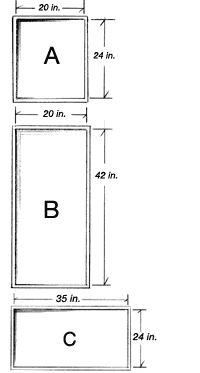 Top 14 ideas about egress windows on pinterest bedrooms for Bedroom window code