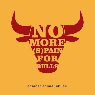 Oriol Bargalló: NO al maltrato animal