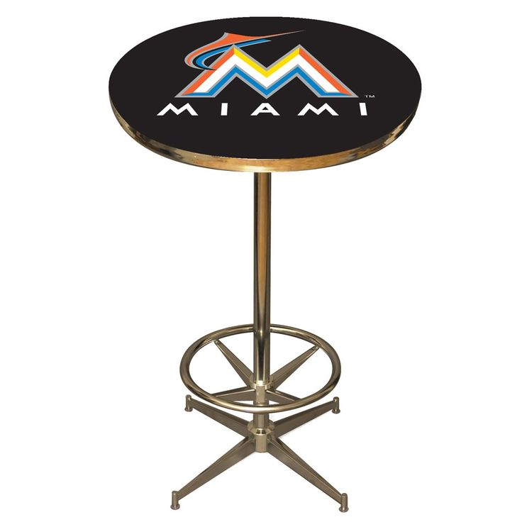 San Diego Chargers Car Accessories: Miami Marlins Fan Cave Decor, Tailgating