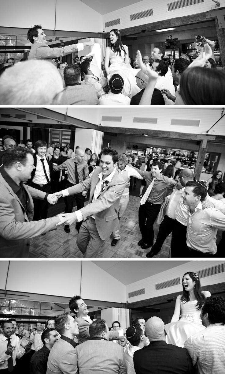 Jewish Wedding  jewish wedding photographer sydney  sydney wedding photography  deckhouse wedding  deckhouse wedding photographer