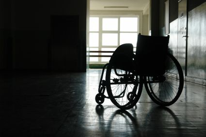 Get Nursing Home Abuse Attorneys In Knoxville, TN with the call at (865 ) 691-7900. Our Nursing Home Abuse Attorney Knoxville has handled a number of nursing home cases and would welcome the opportunity to discuss your potential case regarding the poor care your loved one has received and their corresponding injury.  For more info visit us - http://thesextonlawfirm.com/practice-areas/nursing-home-abuse-neglect/