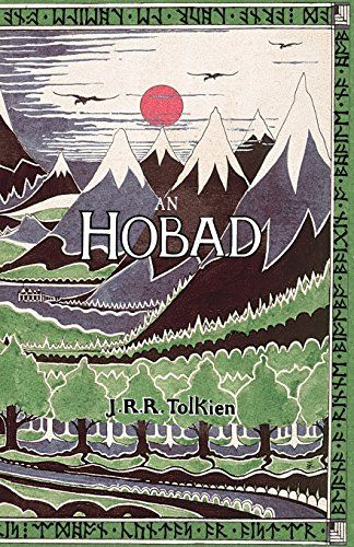 92 best languages images on pinterest languages writing help an hobad no anonn agus ar ais aris by j r r tolkien http irish fandeluxe Images