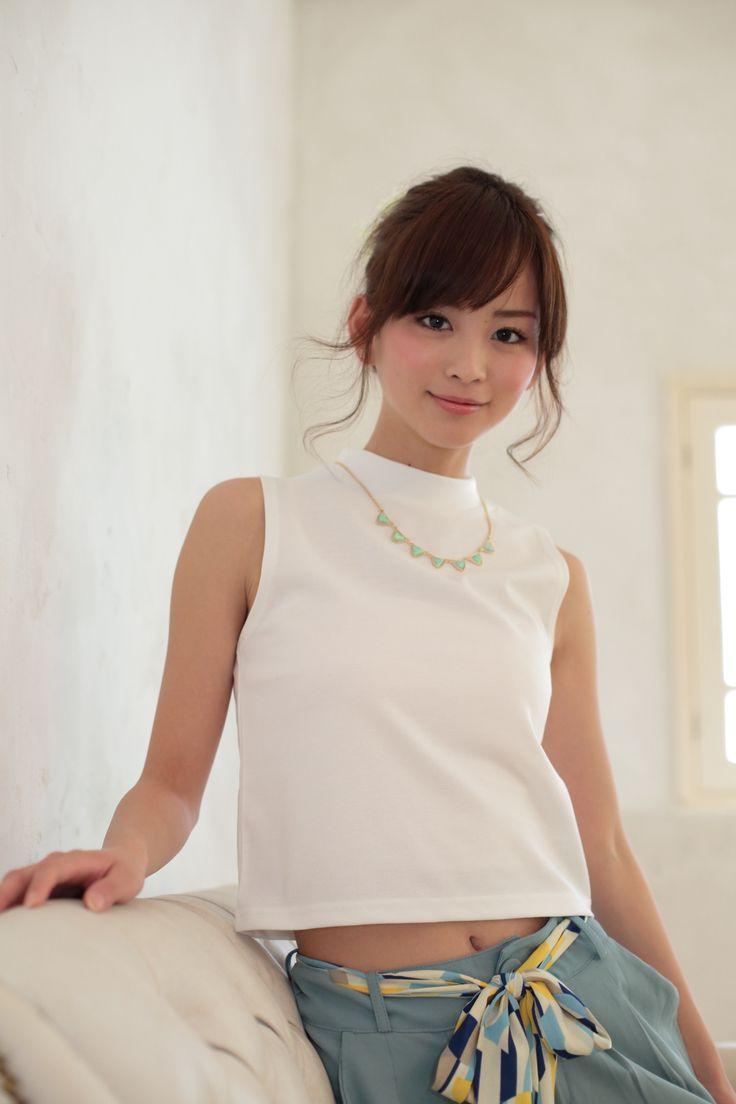 つちださゆみ Sayumi Tsuchida
