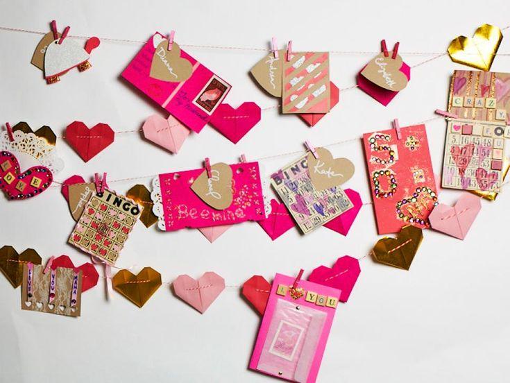 The 25+ best Valentines day wishes ideas on Pinterest | Valentines ...