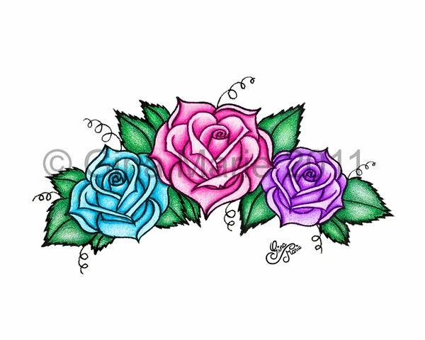 Line Art Tattoo Artists Near Me : Best sacred heart tattoo designs lower back images on