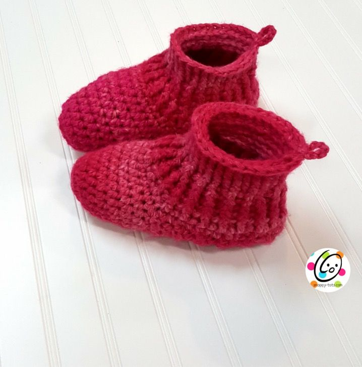 Free Pattern Crochet Monster Slippers Division Of Global Affairs