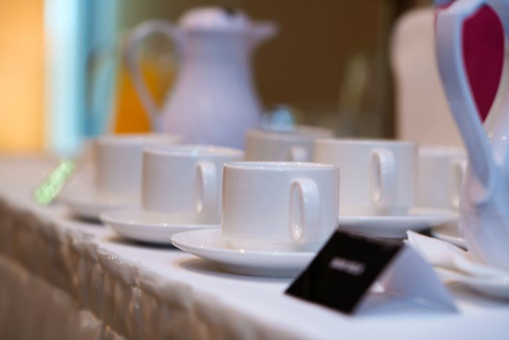Mackay Grande Suites HIGH TEA. We can cater a package to suit any occasion!  Email: will@mackaygrandesuites.com.au Phone: (07) 4969 1009 9 Gregory St, Mackay, Queensland