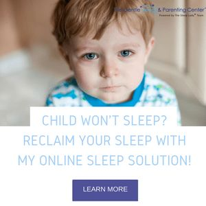 Every one has sleep aids to help ease them into peaceful dreams. Find out what baby sleep aids are, and how they can help your child sleep better.