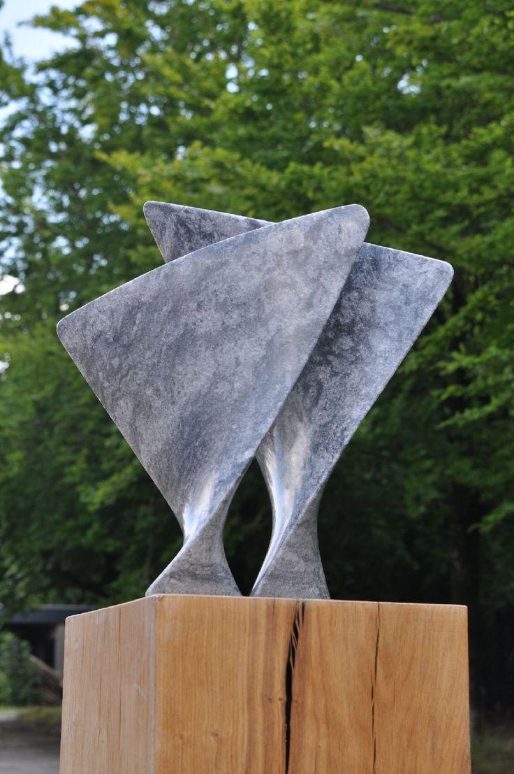 Beelden 2010 | jan kees lantermans, professioneel beeldhouwer