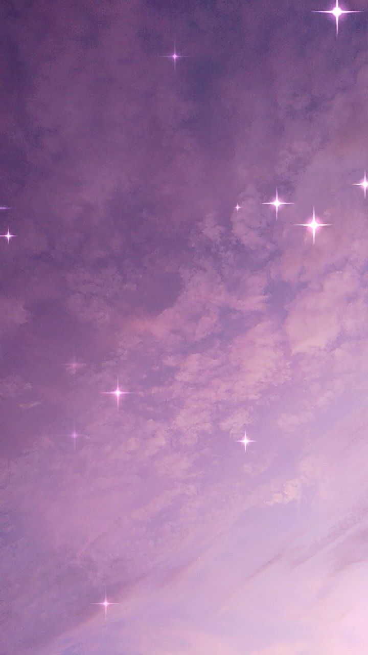 Aesthetic Cloud Wallpaper Clouds Wallpaper Iphone Iphone Wallpaper Sky Pink Clouds Wallpaper