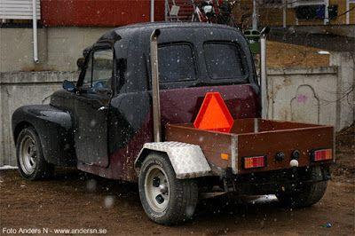 epa-traktor