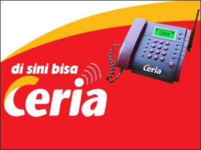 Lima Benua :: Articles - Lamis Edisi 24 Januari 2015