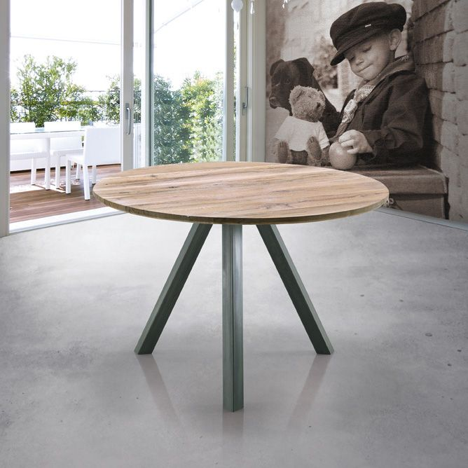 Round Wooden Dining Table Large Size Of Kitchen Chairstable Wood