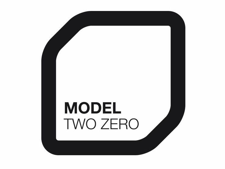 Model Two Zero  design: normal-industries.com