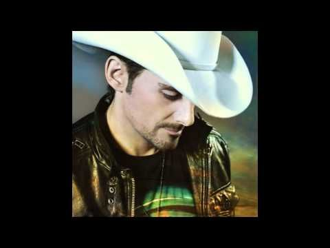 Brad Paisley - Remind Me/carrie underwood