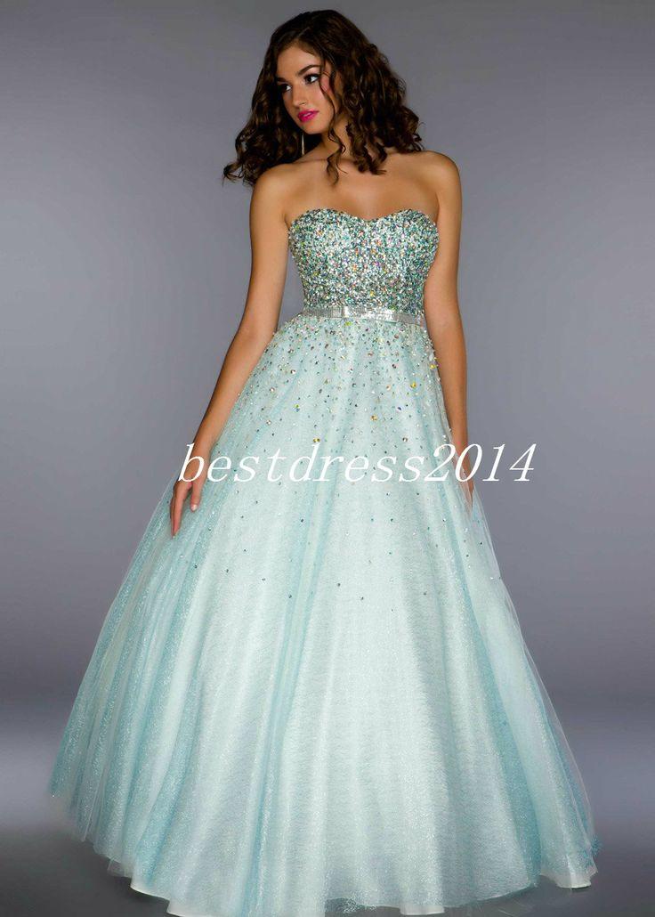 A z stourport prom dresses designer