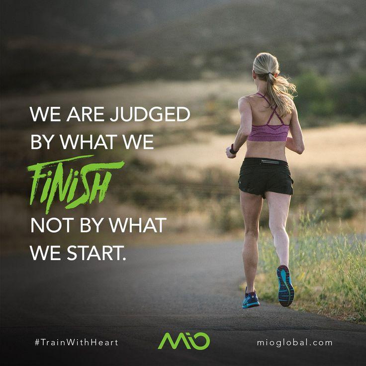 Instagram Photo By Sportforcharity Jul 1 2016 At 3 59pm Utc Motivation Marathon Motivation Fitness Motivation Quotes