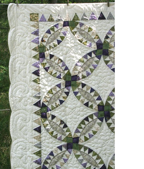 37 Best Quilting Pickle Dish Images On Pinterest