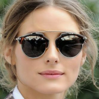Snapped: Aviator Re-Think