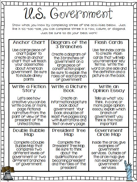 Worksheet Third Grade Government Worksheets Free best 25 teaching government ideas on pinterest local map state choice board free have students complete three of the nine activities create one for canadian government