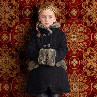 - HARTEN We❤️it! @dimitybourke.com #designer #girl #womenswear #fashion