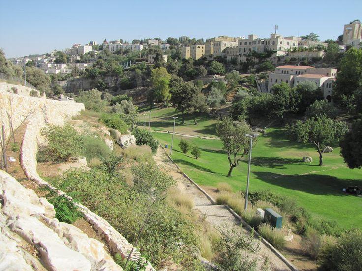 Best Jerusalem And The Holy Land Images On Pinterest Holy - Jerusalem absolute location