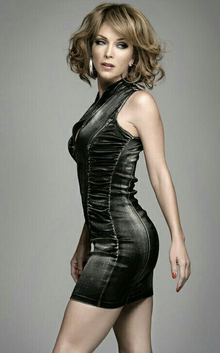Laura flores actriz mexicana