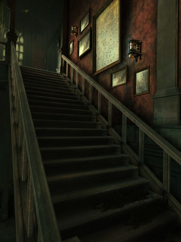 "Dishonored (Arkane Studios, 2012)""Long Haul Flight""Custom 3:4 and 2:1 aspect ratios @ ~6K, Sunbeam's Cheat Engine table, noclip, timestop, custom FOV."