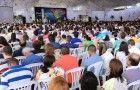 Treinamento de Líderes - FIEL 2015 - Vídeos Adventistas
