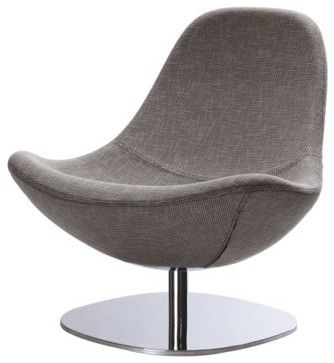 Tirup Swivel Chair Modern Task Chairs 349 00 Furniture