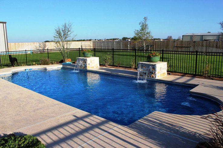 Best 25 Swimming Pool Sales Ideas On Pinterest Dream Pools Pools On Sale And Amazing
