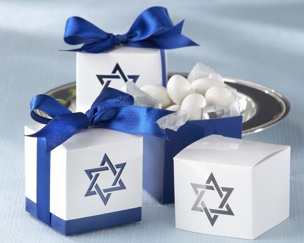 best 25 bar mitzvah favors ideas on bar mitzvah bat