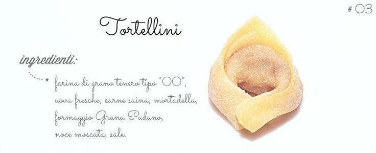 banner for www.zalla.it Photo by Giulia Razzauti for fuddenuain